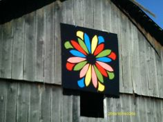 Barn Quilt Barn Quilts For Sale, Square Quilt, Barn Quilt Designs, Barn Quilt Patterns, Quilting Designs, Paper Patterns, Wood Patterns, Block Patterns, Painting Patterns