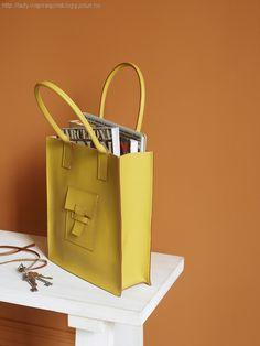 LADY Wonderwall 10431 Vital Best Paint Colors, Wall Colors, Wonderwall, Simple Living, Hermes Birkin, Hermes Kelly, Paper Shopping Bag, Lady, Home Decor