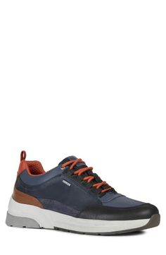 Cr7 Shoes, Shoes Sneakers, Shoes Men, Sneakers Style, Timberland Sneakers, Waterproof Sneakers, Tabata, Shoe Collection, Shoe Brands