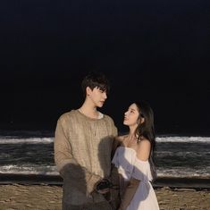 Cute Couples Goals, Couples In Love, Couple Goals, Korean Best Friends, Boy And Girl Best Friends, Ulzzang Korean Girl, Ulzzang Couple, Korean Couple, Best Couple