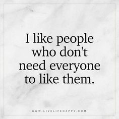 Life Quotes Love, True Quotes, Great Quotes, Words Quotes, Quotes To Live By, Motivational Quotes, Funny Quotes, Inspirational Quotes, Sayings
