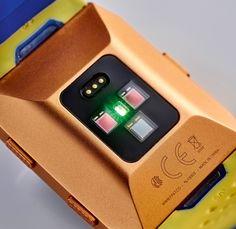 Сравнительный обзор: что выбрать из умных часов Apple Watch или Fitbit Nintendo Consoles, Fitbit