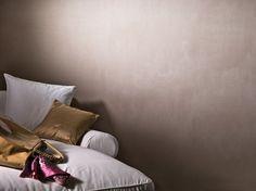Colori di New York  Neve trasmette la vivacità del RIVERBERO della Neve al Sole sulle tue pareti in 175 colori. E' composta da acqua, microsfere colorate, frammenti metallici argentei rivestiti a forma piramidale e resine acriliche. #giorgiograesan #neve #pittura #decorazione #paintwall