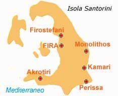 OFFERTE SPECIALE SOGGIORNO MARE A SANTORINI CON PARTENZA DA ROMA VOLO + SOGGIORNO MARE A SANTORI DA ROMA KAMARI PERISSIA AKROTIRI MONOLITHOS FIRA PERISSA FIROSTEFANI ISOLA SANTORINI PACCHETTI ECONOMICI PROPOSTE SPECIALI CON TRASFERIMENTI AEROPORTUALI IN GRECIA 2016