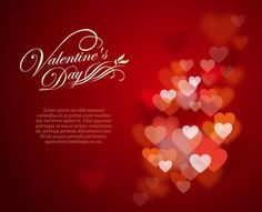 valentine poems your wife