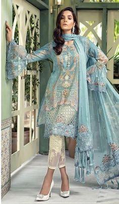 fb4ab74bf1 Pakistani Outfits, Pakistani Couture, Pakistani Wedding Dresses, Walima  Dress, Pakistani Clothing,