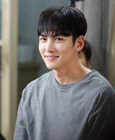 Ji Chang Wook in the _Melt Me Softly_ 2019 as Ma Dong Chan, photoshoot by Glorious Ent. Ji Chang Wook Smile, Ji Chan Wook, Lee Dong Wook, Asian Actors, Korean Actors, Dramas, Ji Chang Wook Photoshoot, Best Kdrama, Charming Eyes