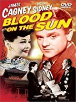 Blood on the Sun: The U. editor of a Tokyo newspaper smuggles out a Japanese military plan several years before World War II. James Cagney, Amazon Instant Video, Golden Age Of Hollywood, Prime Video, Cool Things To Buy, Stuff To Buy, Art Direction, Movies And Tv Shows