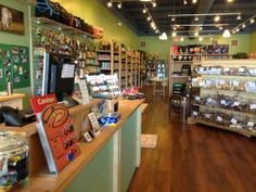 Healthy Pet Food Store for Sale in Mercer County, NJ - Listed by Don Odierno of Vested Business Brokers