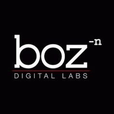 "Boz Digital Labs Mix Contest ""Low Down"" Mixed By Kenrick…"