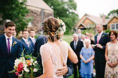 Portland Event Company Wedding-35
