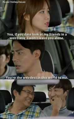 best love quotes from korean drama – Love Kawin It's Okay That's Love, Love K, Its Okay, Best Dramas, Korean Dramas, Jo In Sung, Korean Drama Quotes, Drama Fever, Kdrama Memes