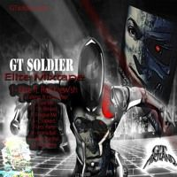 Lets Party by GT soldier on SoundCloud