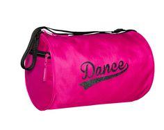 New Arrivals! Zoe Dance Duffel Bag by Horizon Dance Dance World, Dance Accessories, Color Guard, Black Glitter, Duffel Bag, Cute Baby Animals, Dance Wear, Gymnastics, Cute Babies