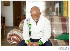 Katlego & Lebogang's Traditional Wedding {Rustenburg} - Johannesburg Wedding Photographers: As Sweet As Images African Bridesmaid Dresses, Wedding Images, Traditional Wedding, Photographers, Wedding Photography, Romantic, Sweet, Clothes, African Style