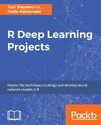 R Deep Learning Projects Ai Books, Home Automation Project, Mechanical Projects, First Lego League, Solidworks Tutorial, Web Api, Artificial Neural Network, Logic Games, Technology World