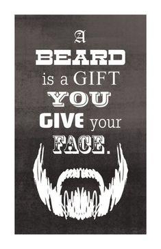 #Beard_style #mustache_style_2015 #men #mustache_transplant #beard_transplant…