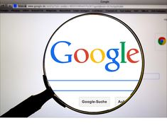 Yosek Daily: Search Engine Registration Is A Big Scam