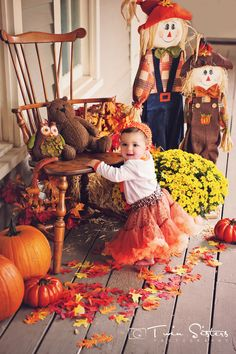 baby photography children photography toddler photography fall photography autumn photography