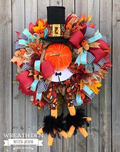 Excited to share this item from my shop: Turkey Wreath - Thankful Wreath - Grateful Wreath - Fall Wreath - Thanksgiving Wreath Twig Wreath, Wreath Fall, Autumn Wreaths, Summer Wreath, Elegant Fall Wreaths, Turkey Wreath, Grateful, Thankful, Scarecrow Wreath