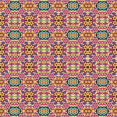Be Diff - Estampas digitais | Flower Power.jpg by May