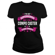 Compo Caster #name #tshirts #COMPO #gift #ideas #Popular #Everything #Videos #Shop #Animals #pets #Architecture #Art #Cars #motorcycles #Celebrities #DIY #crafts #Design #Education #Entertainment #Food #drink #Gardening #Geek #Hair #beauty #Health #fitness #History #Holidays #events #Home decor #Humor #Illustrations #posters #Kids #parenting #Men #Outdoors #Photography #Products #Quotes #Science #nature #Sports #Tattoos #Technology #Travel #Weddings #Women