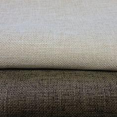Crypton is suitable for a wide variety of uses including upholstery, slipcovers, drapery, and more. Easily clean up spills on upholstered items such as kitchen and dining chairs. Crypton Fabric, Rugs On Carpet, Carpets, Fabric Remnants, Slipcovers, Fabric Design, Upholstery, Dining Chairs, Hessian