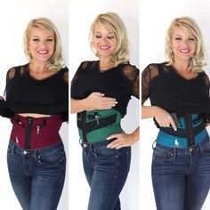 The Best Concealed Carry Guns For Women - Allgunslovers Concealed Carry Women, Concealed Carry Holsters, Gun Holster, Self Defense Women, Custom Glock, Tactical Clothing, Hand Guns, Conceal Carry, Ruger Lcp