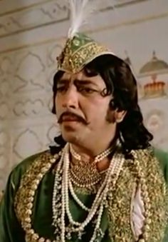 amjad khan actor
