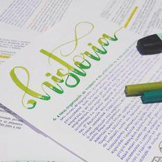 ~Una de las cosas que más nos gusta hacer son...apuntes!! Y máximo si los puedes decorar con todo tipo de cosas. Yo, por ejemplo, utilizo los rotuladores de @tombow.spain para los títulos (en este caso el verde claro es el número 126-Light Olive y el verde oscuro el número 296-Green) y hago dibujos con el rotulador Mangaka 0.2 que compré en @paspartucraft . Así da gusto estudiar!! Os gusta? ~Raúl . . . . . . -One of the things that we most enjoy doing are...notes!! And it's fanta...