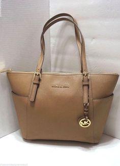 256ec7c3e540 Buy michael kors saffiano leather tote bag > OFF59% Discounted
