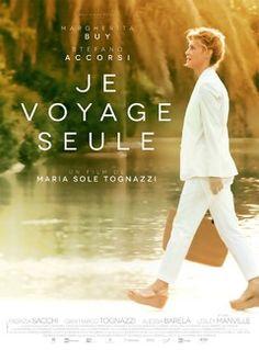 http://www.critikat.com/actualite-cine/critique/je-voyage-seule.html