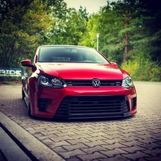 Golf Gti R32, Vw Golf Tdi, Gti Mk7, Volkswagen Gli, Volkswagen Models, Ducati, Vw Polo Modified, Lamborghini, Polo R
