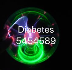 Diabetes, Lei Do Karma, Chakra Locations, Losing Weight Quotes, Healing Codes, Switch Words, Reiki Symbols, Special Words, Prayer Quotes
