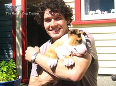 Free Puppy Training Master Class Video http://thedogtraininglady.com/free-puppy-training-master-class-video/