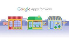 Review: Updated: Google Apps for Work (G Suite) 2016 review Read more Technology News Here --> http://digitaltechnologynews.com Latest news  [Editor's Note: What immediately follows is a rundown of the latest developments and features Google has added to Apps for Work (G Suite) since this review was first written.]  September 2016  Google has renamed Apps for Work as G Suite which the company says better reflects the software's mission in terms of putting the emphasis on real-time…