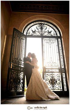 aldrich mansion wedding in warwick ri  Connecticut Photographer   Carla Ten Eyck Photography