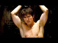 Mission: Impossible - Rogue Nation pour le 12 août 2015