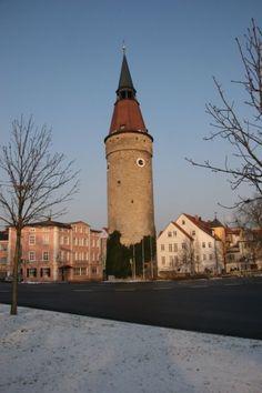Image gallery: Kitzingen, Germany