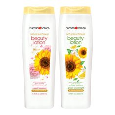 Shop Human Nature Philippines - Natural Products for Beauty, Bath, Body, Skin and Hair Care Human Nature, Art Nature, Body Art Photography, Pedicure Spa, Flaky Skin, Feet Care, Vitamin E, Healthy Dinner Recipes