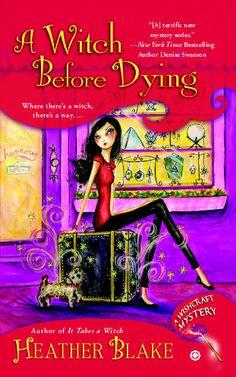 secrets return leftover girl book 2