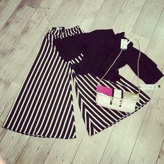 #berna #pants #blackandwhite #top #totalbalck #littlebag #fantasy #almagores #tagstagram  # instafashion #photooftheday#tag #instamood # instanew #photooftheday #instagood #fashion #fashiostyle#pants #shoes #moda #taranto #italy #bestoftheday #jeans #jacket #tshirt #model #instacool #streetwear #outfitoftheday #menswear #womenswear #suite 54