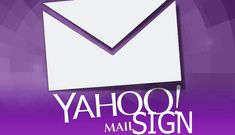 Yahoo mail sign is what I will be discussing with you today. if you will like to know all about the yahoo mail sign in, up an more then read this post. Mail Sign, Start Ups, Network Solutions, Swot Analysis, Case Study, Accounting, Ad Blocking, Breeze, Innovation