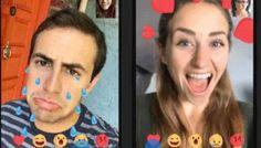 Messenger testa função 'estilo Tinder' para promover encontros entre amigos