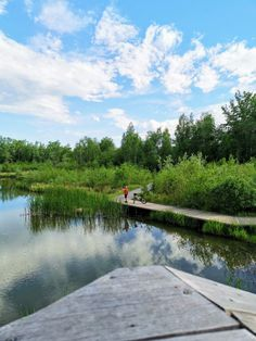 Bobrowisko w Starym Sączu - Weselakowa i Spółka Polish Mountains, River, Outdoor, Outdoors, Rivers, The Great Outdoors