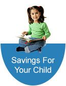 Child plan can save your money ,but which is best insurance plan for your kid.Get idea with us and choose the best child plan.