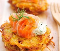 The 15 best potato recipes you'll ever taste: These potato recipes might just put you off Banting forever! Enjoy the humble potato mashed, baked, stuffed or roasted Humble Potato, Best Potato Recipes, Health Cleanse, Linguine, Good Housekeeping, Side Dishes, Baking, Breakfast, Foodies