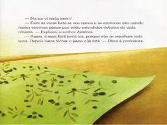 Ciclo do azeite The Originals, Olive Oil