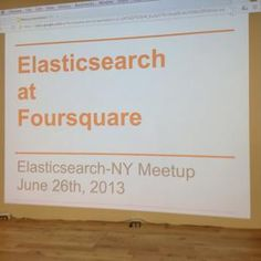 How to embed a Foursquare list in to your website or blog | Foursquare Strategies for Small Business More Foursquare tips at http://getonthemap.us/foursquare/blog #573tips #foursquare