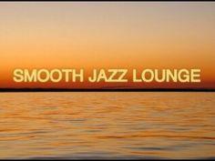 Smooth Jazz Mix / Smooth Jazz ,Smooth R&B...  https://www.youtube.com/watch?v=YGURYe7coRU